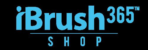 iBrush 365 Shop